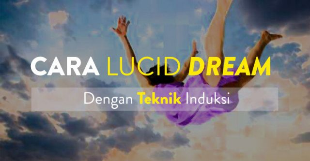 Cara-Lucid-Dream-640x333